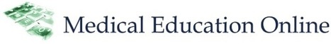 Development of global health education at Johns Hopkins University School of Medicine: a student-driven initiative | Learning & Mind & Brain | Scoop.it