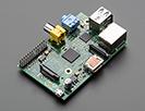 Clone Dropbox with a Raspberry Pi and BTSync   Raspberry Pi   Scoop.it