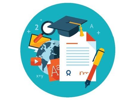 Nouveauté! Lancement du Référentiel d'agir compétent | La didactique au collégial | Scoop.it