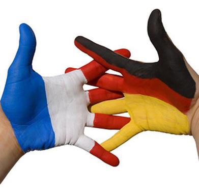 CFALOR | Centre franco-allemand de Lorraine est en ligne | graphikatelier source infos | Scoop.it