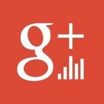 Comment obtenir les statistiques d'une page Google Plus | Vos visiteurs B2B ont faim, (re)nourrissez les ! | Scoop.it