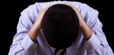 Addiction au travail: ces signes qu'il ne faut pas prendre à la légère | prévention RPS | Scoop.it