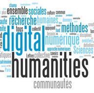 Les Digital Humanities ou comment le numérique a transformé le champ des Science humaines et sociales | Secteur de l'édition | Scoop.it