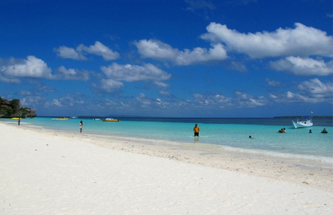 Tanjung Bira, Heaven From South Sulawesi | Backpacker Advice | Scoop.it