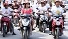 Thi bang lai xe may   Thi bằng lái xe máy nhanh, hiệu quả, đảm bảo đỗ   Thi bằng lái xe máy   Scoop.it