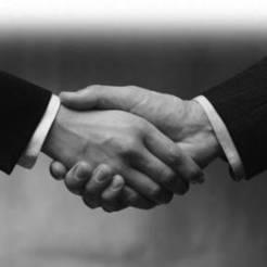 Los acuerdos de negociación colectiva reducen la desigualdad salarial y contribuyen a la productividad y la compe...   AFIN - NEGOCIACIÓN COLECTIVA - COMUNICACIÓN   Scoop.it