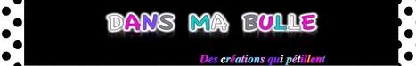 Dans ma bulle - Liste de naissance - Charleroi -Mons -Tournai -Namur | Maternité | Scoop.it