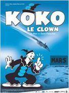 Télécharger Koko le Clown Gratuitement | le-ddl | Scoop.it