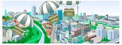 Gamificación en la empresa, cómo conseguir trabajadores motivados | CREATIVIDAD | Scoop.it