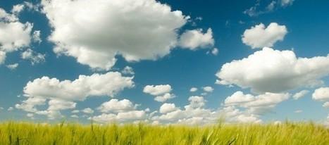 El cloud, tendencia tecnológica más importante para 2013 | Recopilaciones Básicas de Cloud Computing | Scoop.it