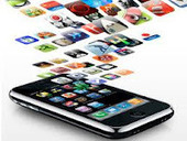 The Mobile Native: So, You Want An App? | Edtech PK-12 | Scoop.it