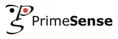 Apple, PrimeSense motion-tracking tech company deal confirmed | Apple | Scoop.it
