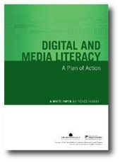 5 Great Media Literacy Programs and How to Assess Their Impact | Viable Systems | Scoop.it