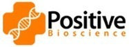 Positive Bioscience | Health | Scoop.it