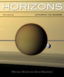 Test Bank For » Test Bank for Horizons Exploring the Universe, 13th Edition : Seeds Download | Physics Test Bank | Scoop.it