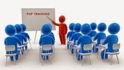 PHP Training in Chandigarh | personality development | Scoop.it