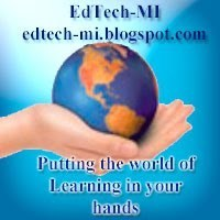Educational Technology - Technology tools for learning and ... | Digital Media in the Elementary Classroom | Instructional Technology-CCGPS | Scoop.it