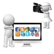 8 cosas que debes saber sobre el video y la comunicación | The Flipped Classroom | flipped-learning | Scoop.it