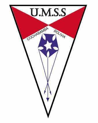 UMSS - COCHABAMBA - BOLIVIA | Links Libros Civil | Scoop.it