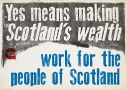 Scotland's future should be in Scotland's hands | Yes Scotland | Indy Scotland local&govt policy&politics | Scoop.it