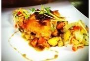 Le web culinaire en plein boom | Tech & Food | Scoop.it