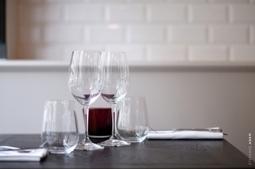 Café Figue, restaurant de cuisine moderne à Paris, avec L'Internaute | Café Figue | Scoop.it