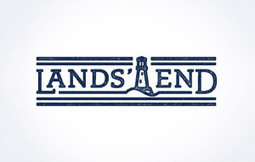 My Land's End Promo Code Blog is coming soonLand's End Promo Code and Discounts | Lands End Promo Code and Discounts | Land's End | Scoop.it