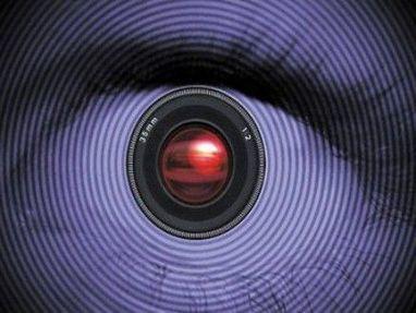"""Privacy, gli """"anti-premi"""" dei Big Brother Awards   Privacy   Scoop.it"""