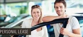 Personal Car Leasing Explained | Best Car Leasing Deals | Scoop.it