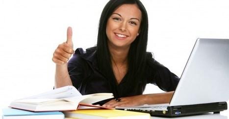 Quali sono i vantaggi di corsi di formazione per i professionisti?   Dantalion jones controllo mentale   Scoop.it