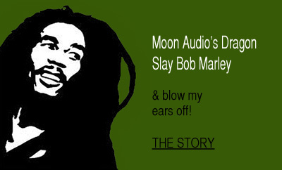 Drew's Dragons Slay Bob Marley - How To Create Products People Love | Design Revolution | Scoop.it