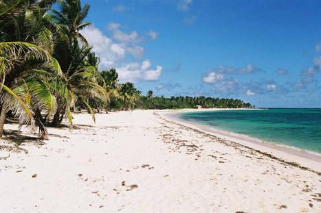 Eco-tourisme, bénévolat, slow tourisme : comment voyager autrement ? | Retraite - famille et vie sociale - Temps libre | Scoop.it