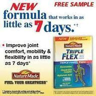 Tripleflex - A Herbal Solution for Arthritis and Other Joint Pain | Health Supplement Reviews | Scoop.it