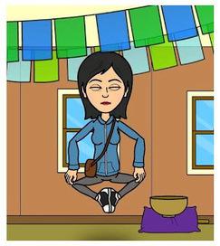 Sobre Yoga: Benefícios da Yoga para memória   Yoga e Saúde   Scoop.it