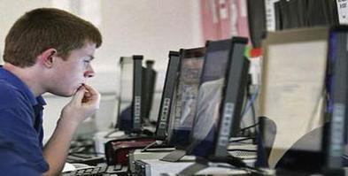 Estudio: delitos informáticos se expanden a redes sociales ya móviles | Psicología desde otra onda | Scoop.it