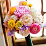 Wedding Flowers: Top 10 Wedding Flowers | Event Management | Scoop.it