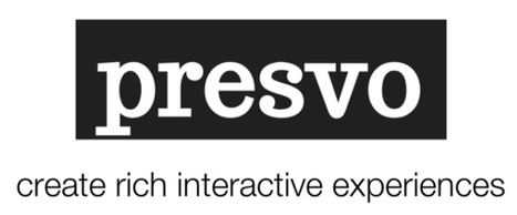presvo - Create Rock Solid Presentations | Digital Presentations in Education | Scoop.it