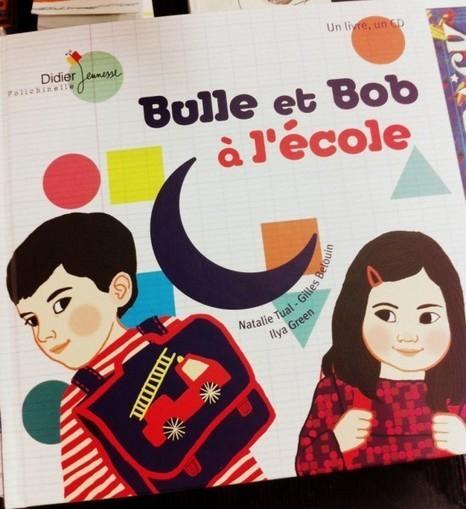 être libraire Archives - Chez Gaëlle la libraire! | Littérature jeunesse | Scoop.it