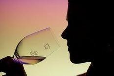 Consumo de vinho: Mulheres estão alterando seus hábitos | Wine Pulse | Scoop.it