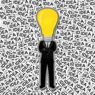 Cómo encontrar la inspiración para escribir un post en un blog | COMUNICACIONES DIGITALES | Scoop.it