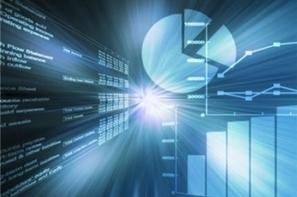 SaaS : une croissance de 18% en France   Entreprise et Stratégie Digitale   Scoop.it