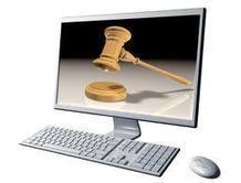 Le numérique bouleverse la subordination et le droit du travail I Jean-Emmanuel Ray | Entretiens Professionnels | Scoop.it
