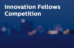 Philips Announces Innovation Fellows Winner: VoiceItt Voice Recognition Software - Crowdfund Insider | Voice Recognition Software | Scoop.it