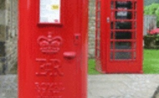 HR Magazine - Royal Mail and unions turn to third party mediation | Workplace mediation | Scoop.it
