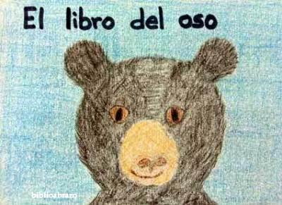 Tarjetas delectura: un regalo personal - Ana Nebreda | Bibliotecas Escolares Argentinas | Scoop.it