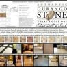 Popular Marble Limestone Travertine Tile Patterns