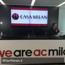 Il valore del Milan? Forbes dice 745 milioni, ma pesa l'indebitamento. Fininvest a bilancio inserisce 358   Milanista X Sempre   Scoop.it