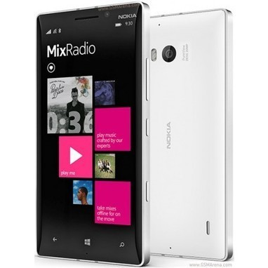 Nokia Lumia 930 Price in Nigeria | RegalBuyer - Nigeria's No1 Online Shop | Scoop.it