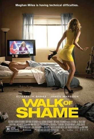 High Quality All Movies : Watch Comedy Film Walk of Shame 2014 On Online At Videoweed | Watch Live And Download Free | Scoop.it