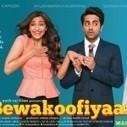 Khoobsurat Official Trailer   Sonam Kapoor, Fawad Khan   Getwaypages   Bollywood   Scoop.it